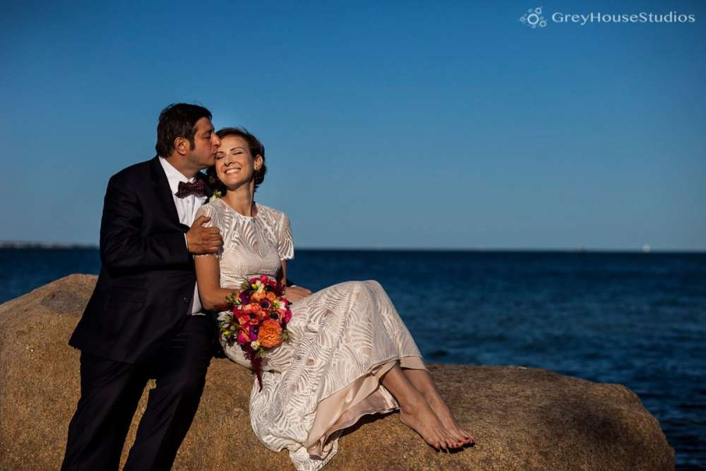 eugene-mirman-katie-thorpe-wedding-photos-private-residence-woods-hole-ma-photography-bobs-burgers-greyhousestudios-025