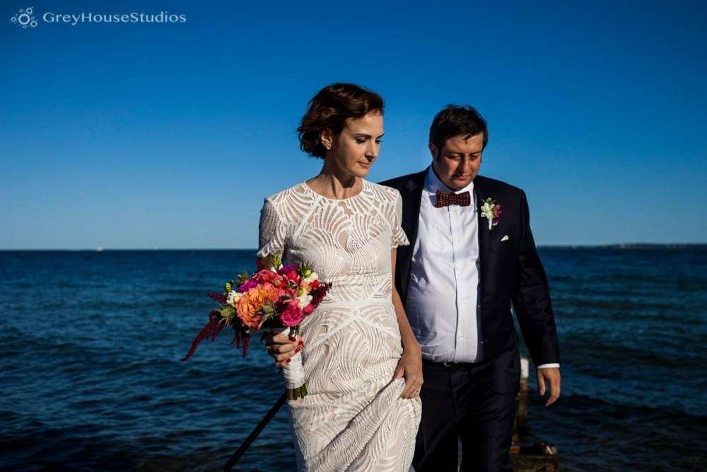 eugene-mirman-katie-thorpe-wedding-photos-private-residence-woods-hole-ma-photography-bobs-burgers-greyhousestudios-029