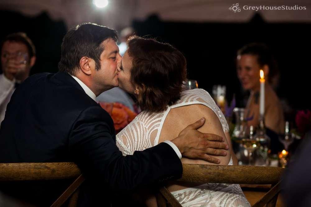 eugene-mirman-katie-thorpe-wedding-photos-private-residence-woods-hole-ma-photography-bobs-burgers-greyhousestudios-031