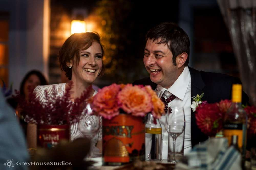 eugene-mirman-katie-thorpe-wedding-photos-private-residence-woods-hole-ma-photography-bobs-burgers-greyhousestudios-032
