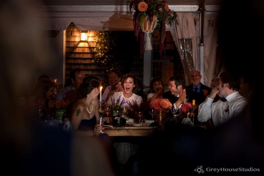 eugene-mirman-katie-thorpe-wedding-photos-private-residence-woods-hole-ma-photography-bobs-burgers-greyhousestudios-034
