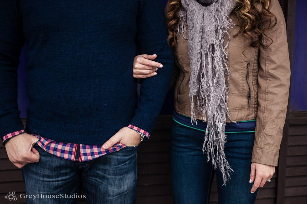hartford-ct-state-capitol-building-pigs-eye-pub-engagement-photos-photography-jess-rick-greyhousestudios-001