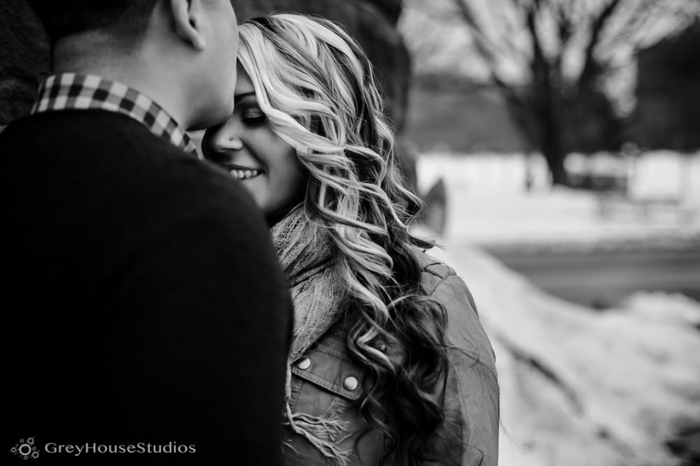 hartford-ct-state-capitol-building-pigs-eye-pub-engagement-photos-photography-jess-rick-greyhousestudios-003