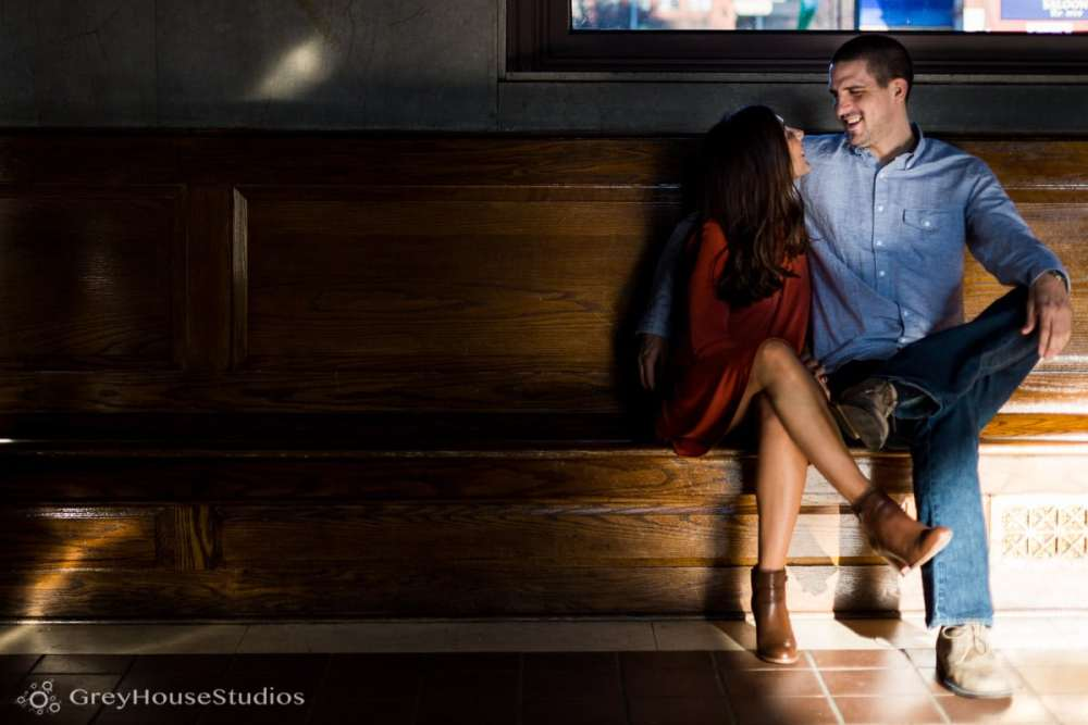 Salute-Bushnell-Park-hartford-Engagement-photos-Sarah-Ryan-greyhousestudios-003