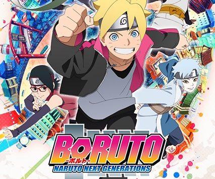 Best New Anime Club Picks – Spring 2017