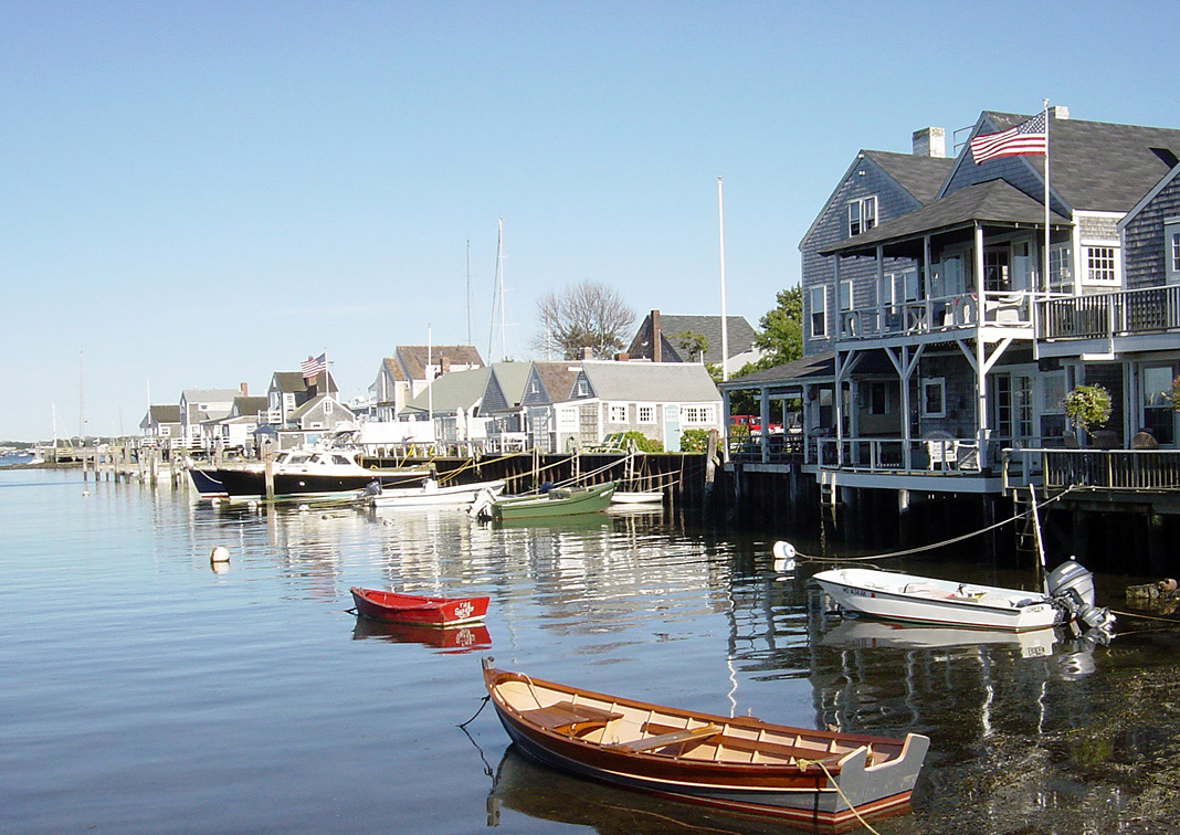 nantucket1
