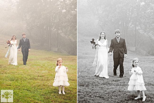 Massachusetts_Mount_Holyoke_Wedding007