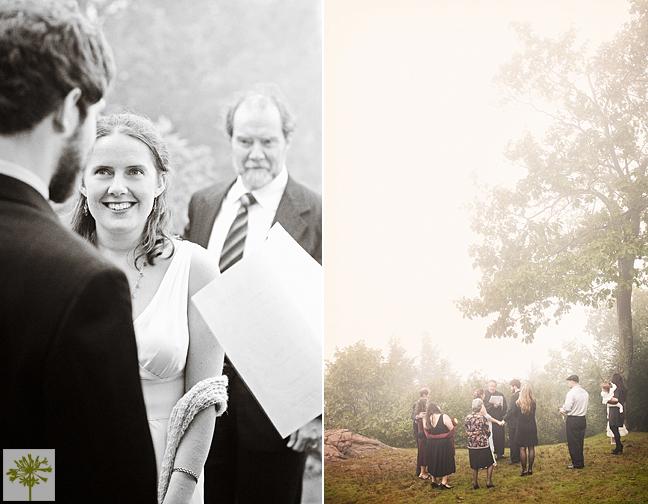Massachusetts_Mount_Holyoke_Wedding008