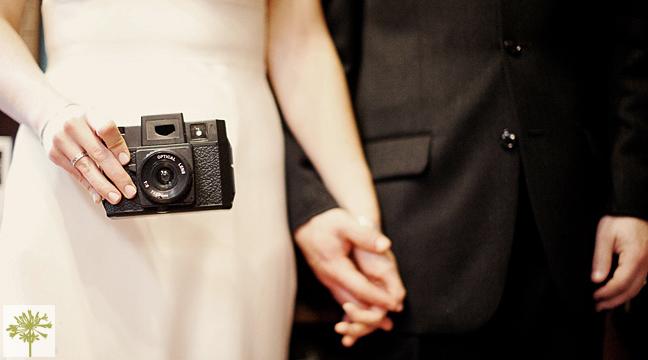 Massachusetts_Mount_Holyoke_Wedding014