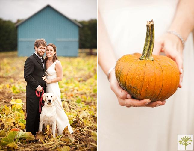 Massachusetts_Mount_Holyoke_Wedding019