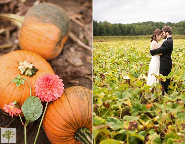 Massachusetts_Mount_Holyoke_Wedding022