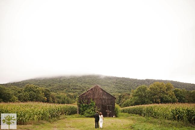 Massachusetts_Mount_Holyoke_Wedding023