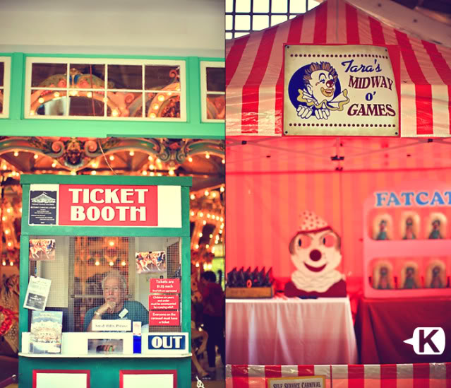 carnival_details