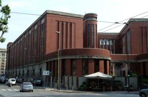 Liceo Virgilio