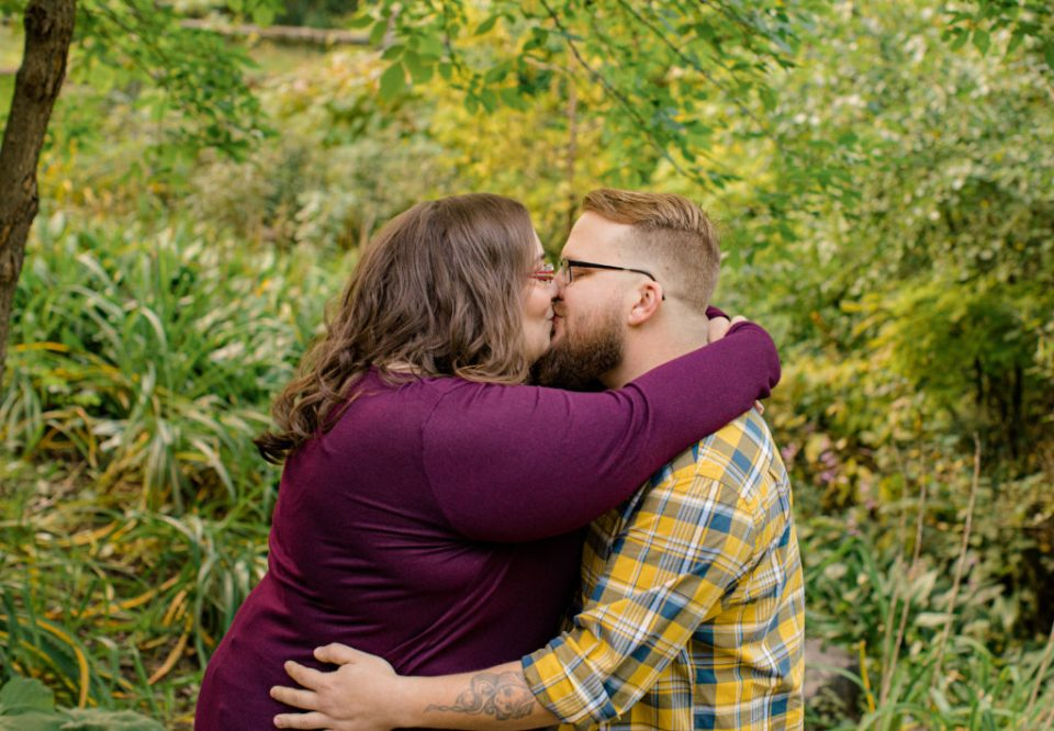 Must Have -Fall Session - Engagement Photo Session - Ottawa Wedding Photographer - Grey Loft Studio - Wedding in Ottawa - Yellow & Plaid with Burgundy Knit Sweater and Jeans - Ottawa Photography Spots - Photographer Needed Ottawa  - Ottawa Camera Traffic - Ottawa Photographers Wedding - photographer in Ottawa