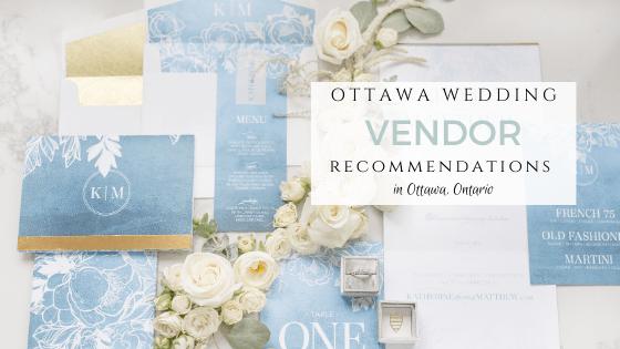 Ottawa wedding vendor, videography, Bride & Groom Preparation for Wedding.  Grey Loft Studio - Ottawa Wedding Photographer - Ottawa Wedding Videographer -Lavender and Grey with neutral florals.