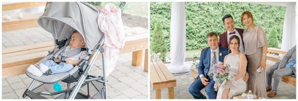 Family Photos Lisa & Pat - Grey Loft Studio - Wedding Photo & Video Team - Light and Airy - Ottawa Wedding Photographer & Videographer Orchard View Weddings