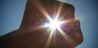 Solar Energy – Saving our Planet