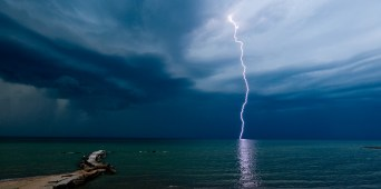 When Lightning Strikes … Making Life-Saving Decisions at Lightning Speed (part 2)