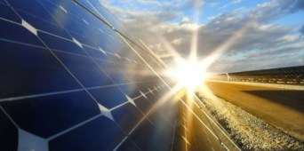 Photovoltaics - A Sustainable Technology