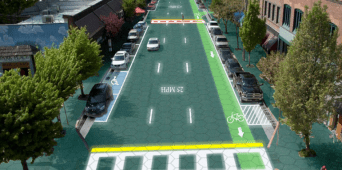 Solar Roadways – a Solution to our Energy Dilemma