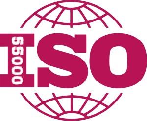 ISO 55000 GreyMatters