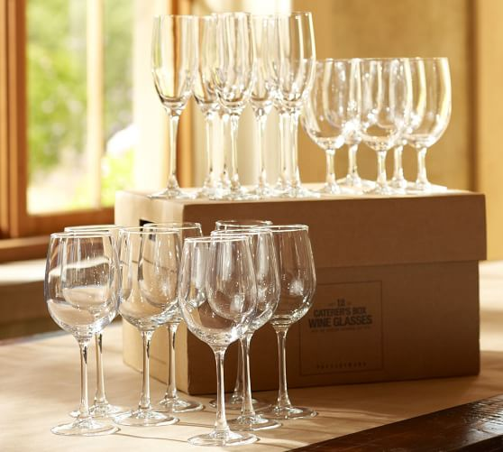 caterers-12-piece-glassware-set-c