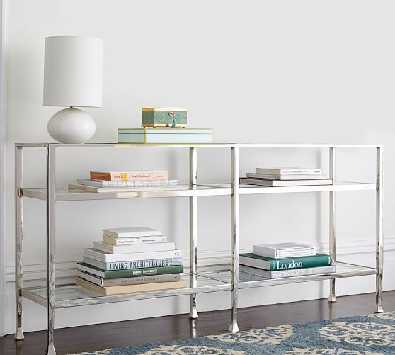 tanner-long-console-table-c