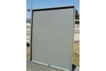 Access Door - Large