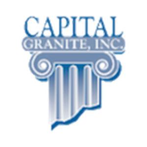 Capital Granite