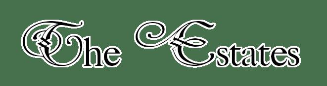 Greystone - The Estates