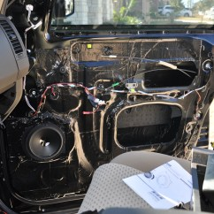 Toyota Tundra Speaker Wiring Diagram How To Make A Pareto What Speakers Fit In The Dash Of 2014 Autos Post