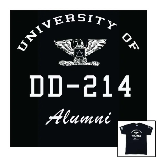 GT Shirt alumni front and actual