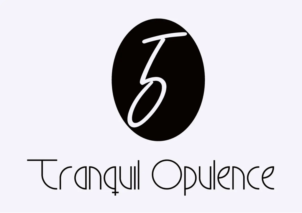 TO white box black logo