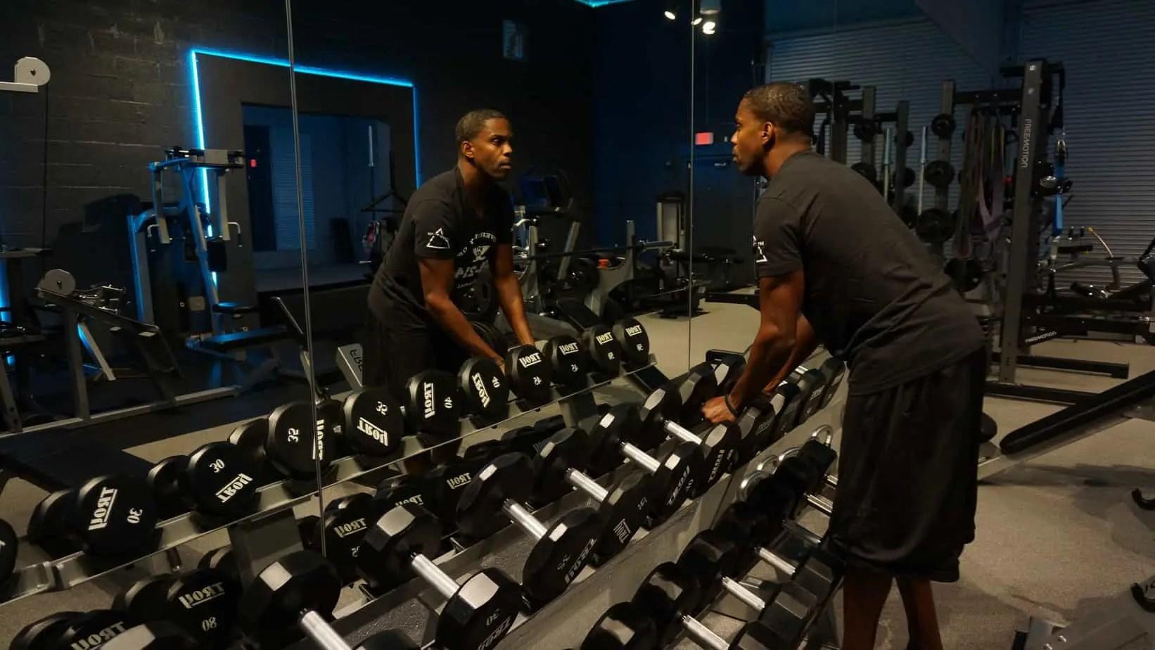 Grey Teams Programs and Service Eddie Army Vet.