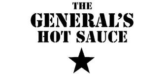 Grey Team Memorial Day Meet Up Sponsor The Generals Hot Sauce