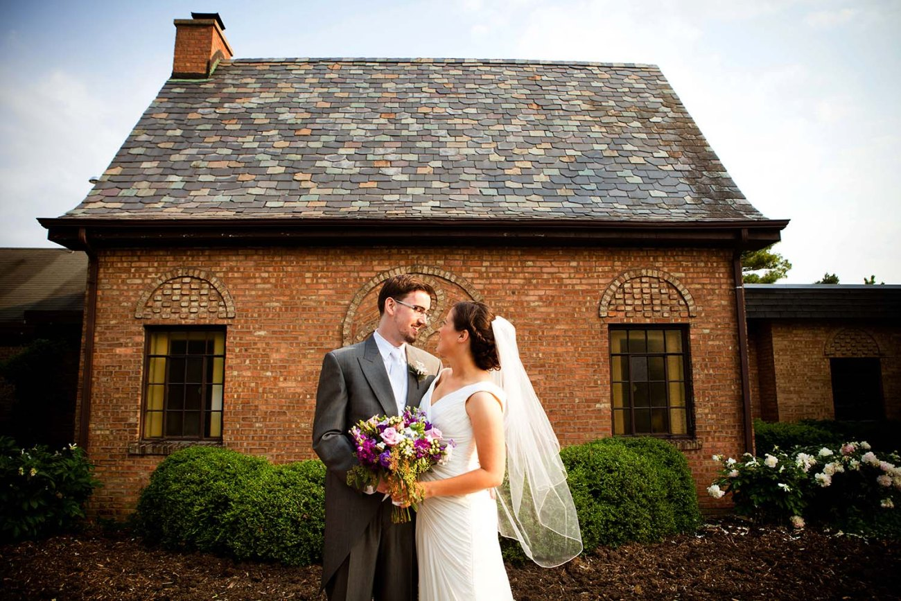 Style Me Pretty, Wilder Mansion, Illilnois, Wedding, Photographers, Minneapolis, Chicago, Photography, couple, portrait, English Garden, summer