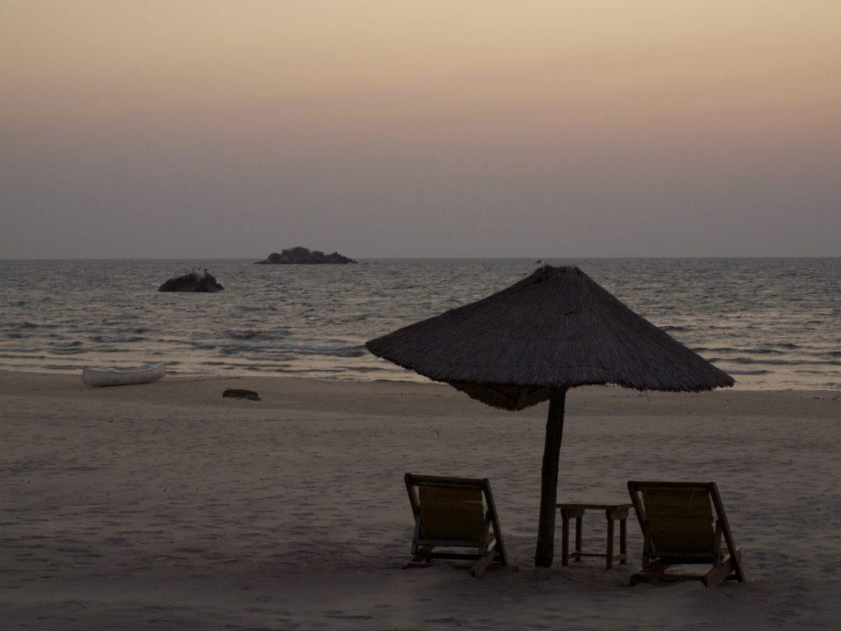 Malawi – arm und reich zugleich