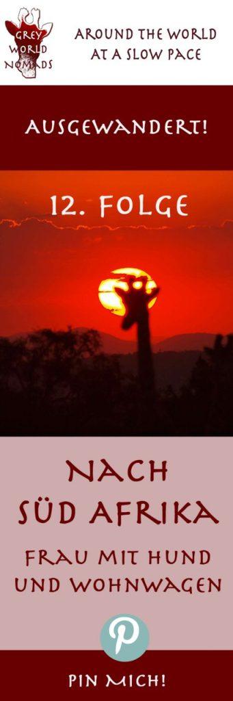 ausgewandert-nach-suedafrika-12