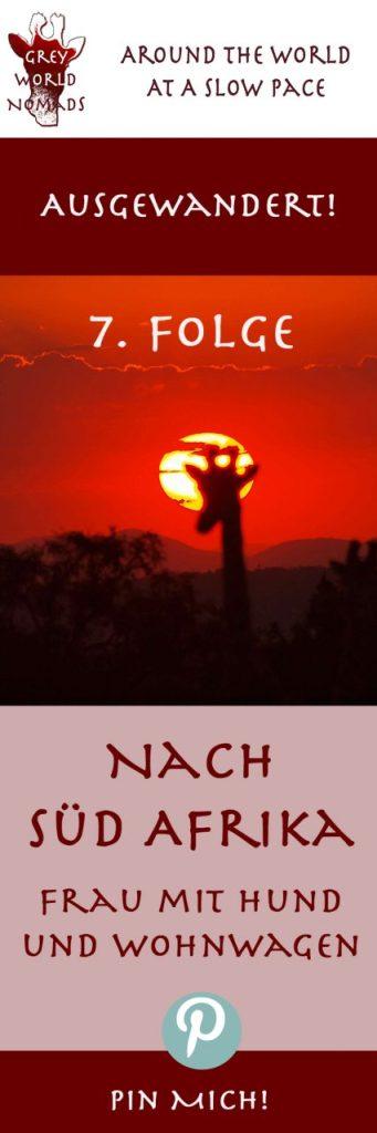 ausgewandert-nach-suedafrika-7