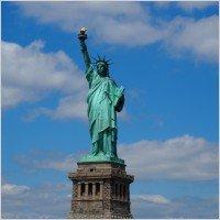 new_york_statue_of_liberty_liberty_island_238719