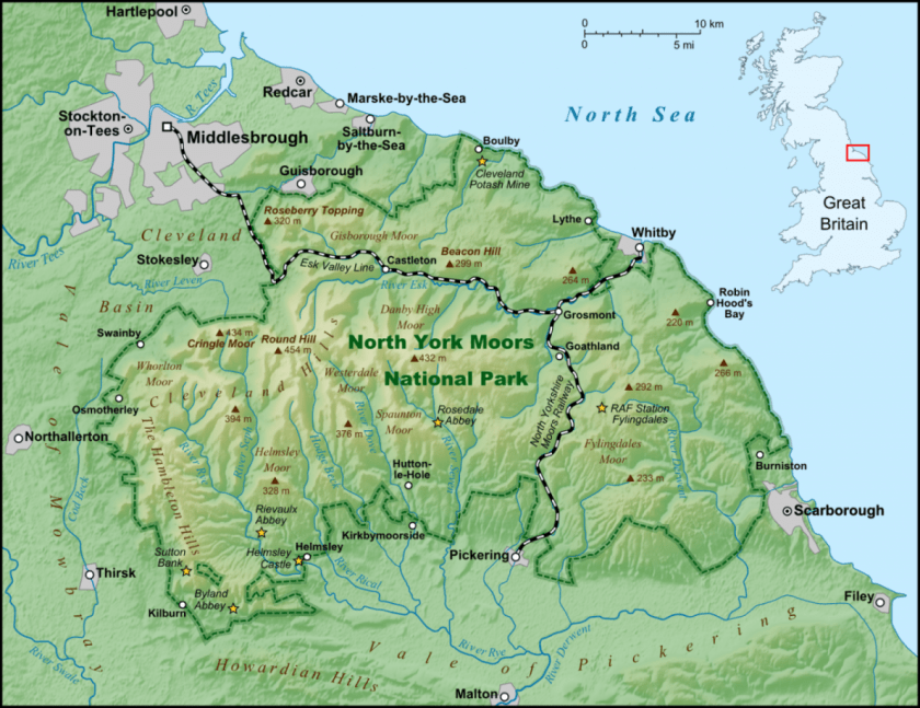 North_York_Moors_map_en