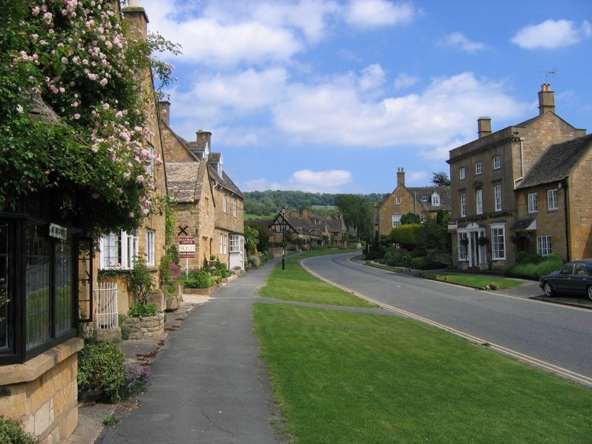 cotswolds-broadway