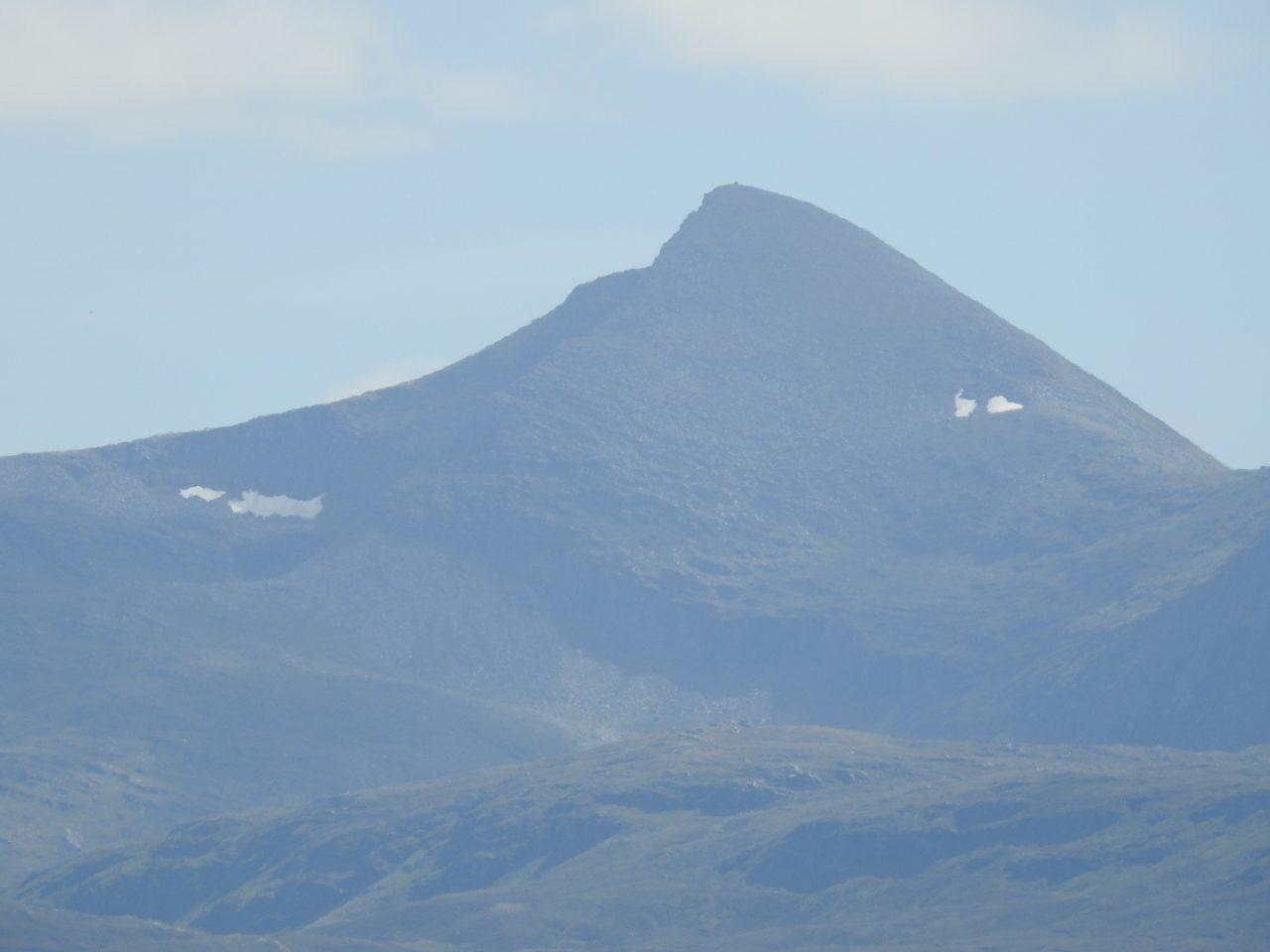 greyworldnomads-highlands-121