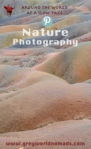 seven-coloured-earths