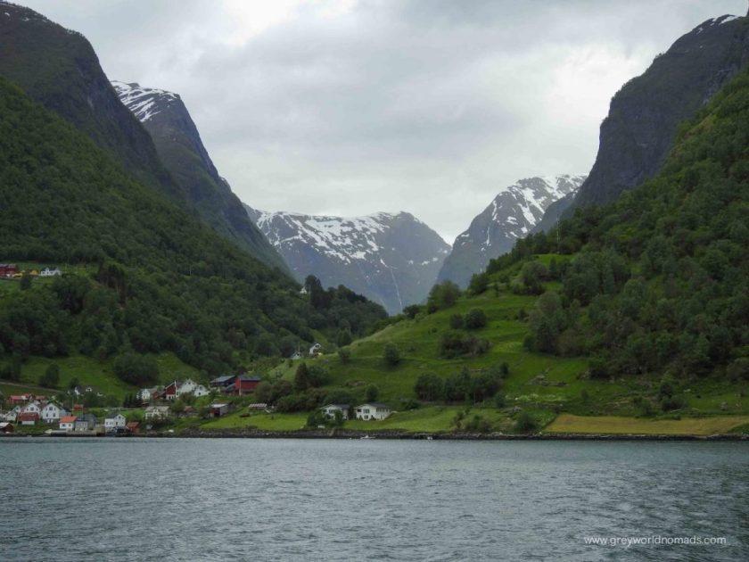 fjords-norway-202