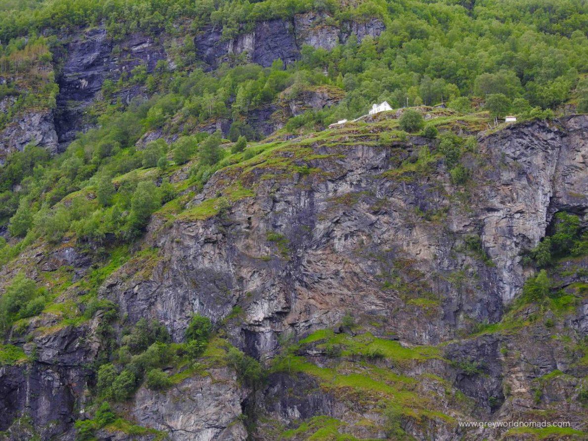 fjords-norway-207