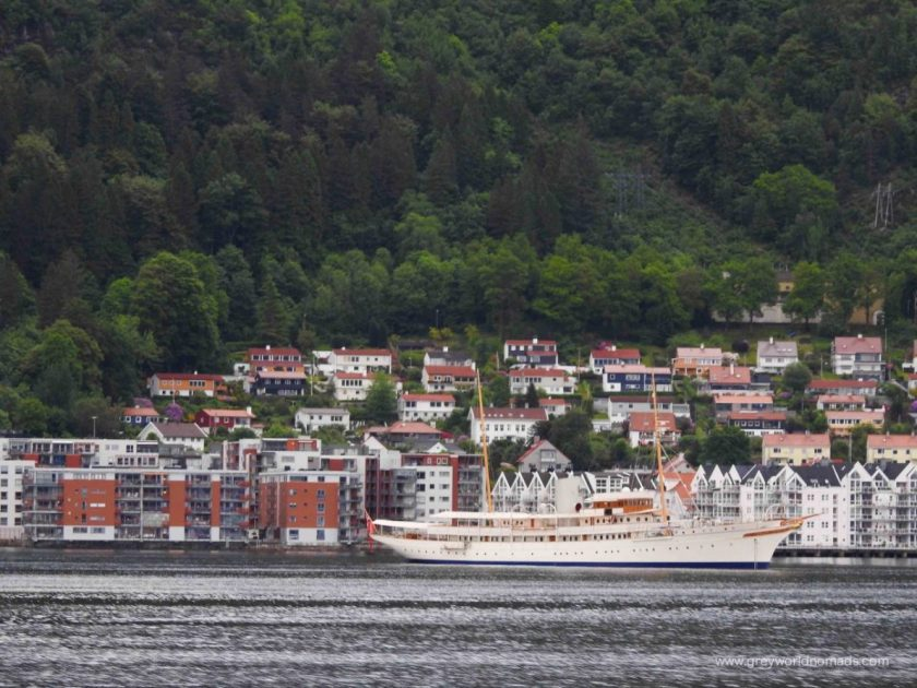 fjords-norway-302