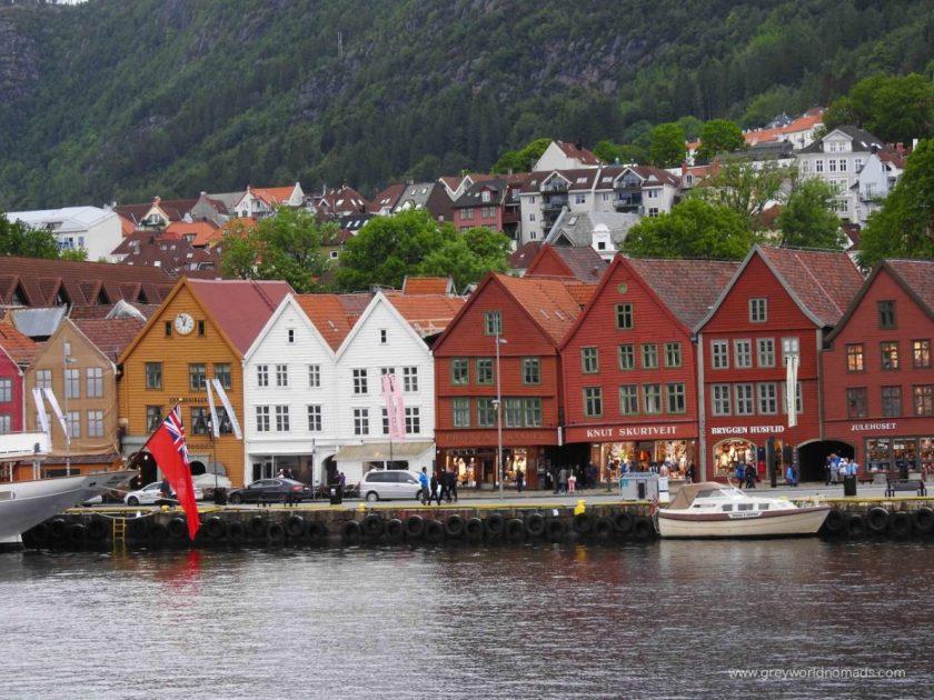 fjords-norway-322