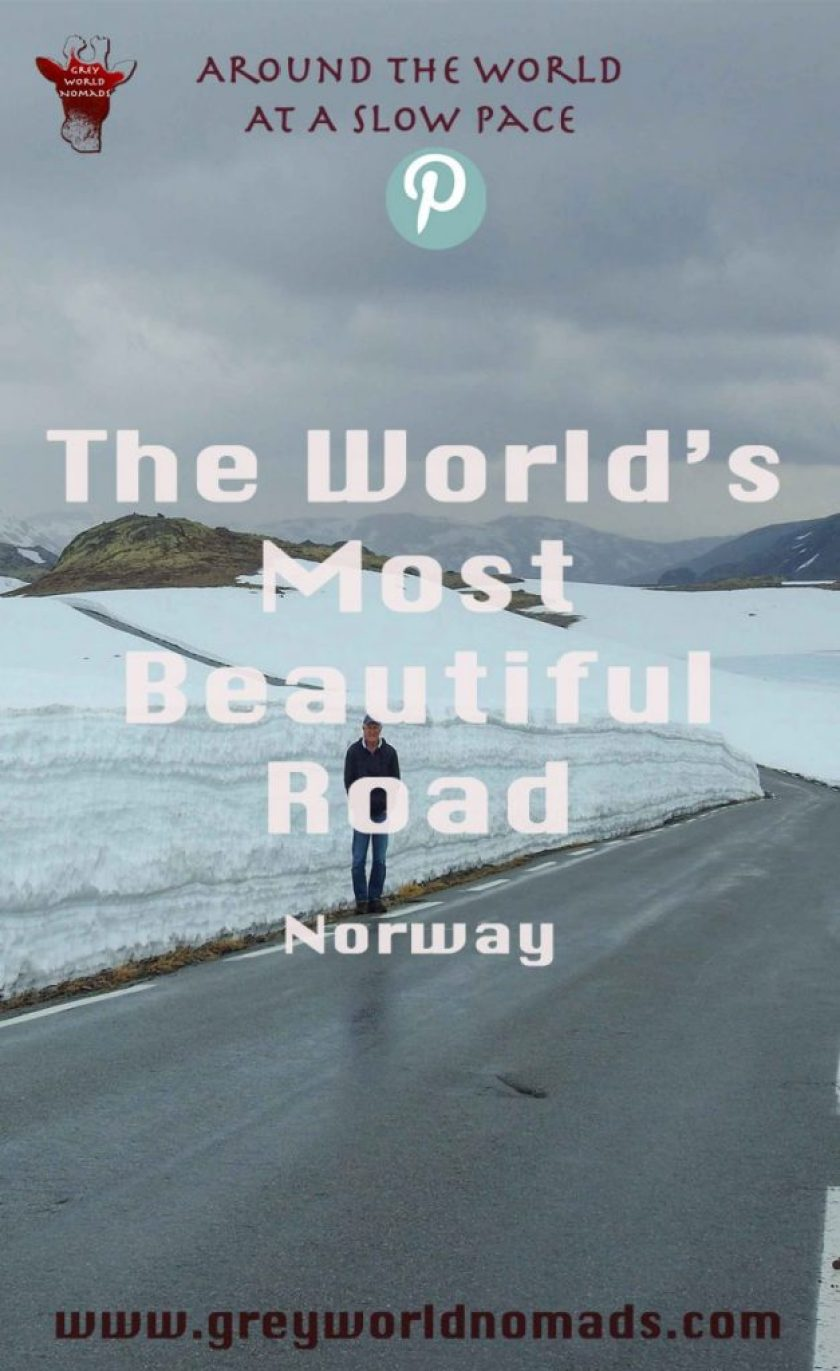 most-beautiful-road-norway-2